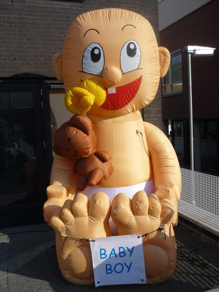 Babymetbeer